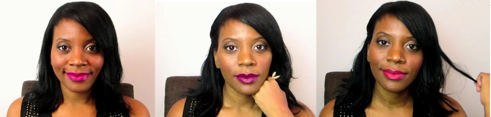 DIY Crayons - Lipsticks